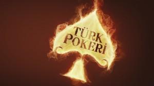 Bets10 türk pokeri bonusu
