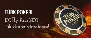 Bets10-Türk-Pokeri-Para-Aktarma-Bonusu
