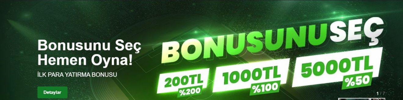 Bets10 Türk Pokeri